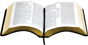 bible_PNG29